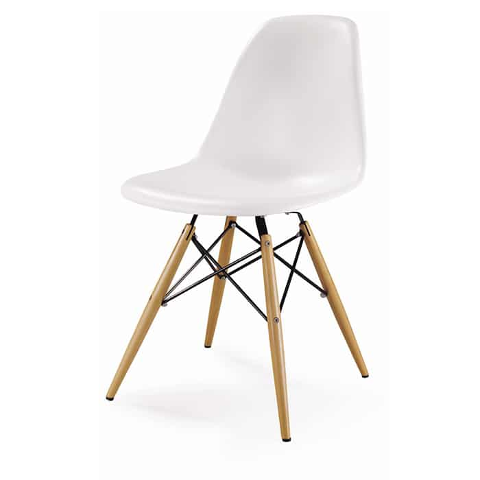 eames-dsw-chair