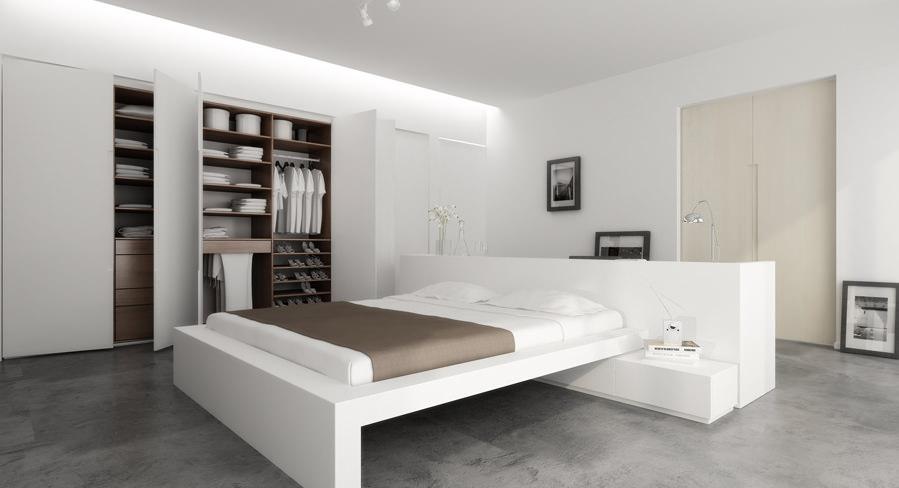 vestidor-refugio3