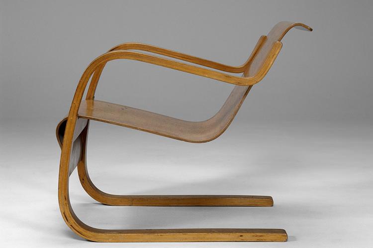aalto-armchair-42-5