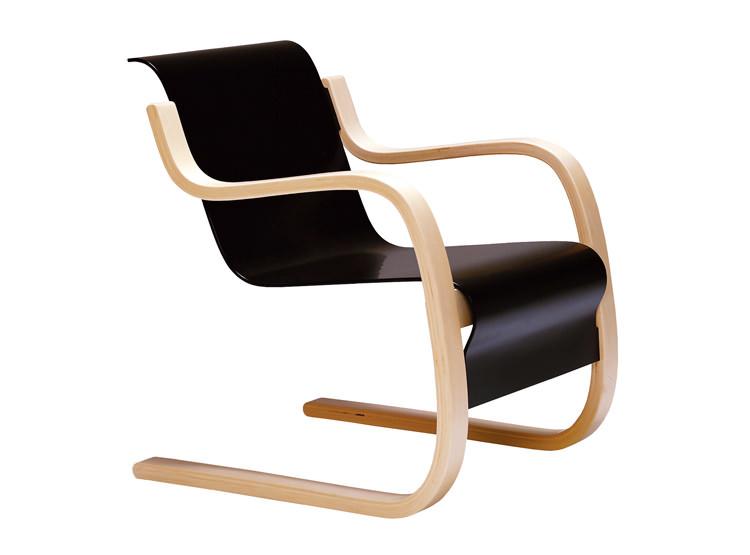 aalto-armchair-42-750