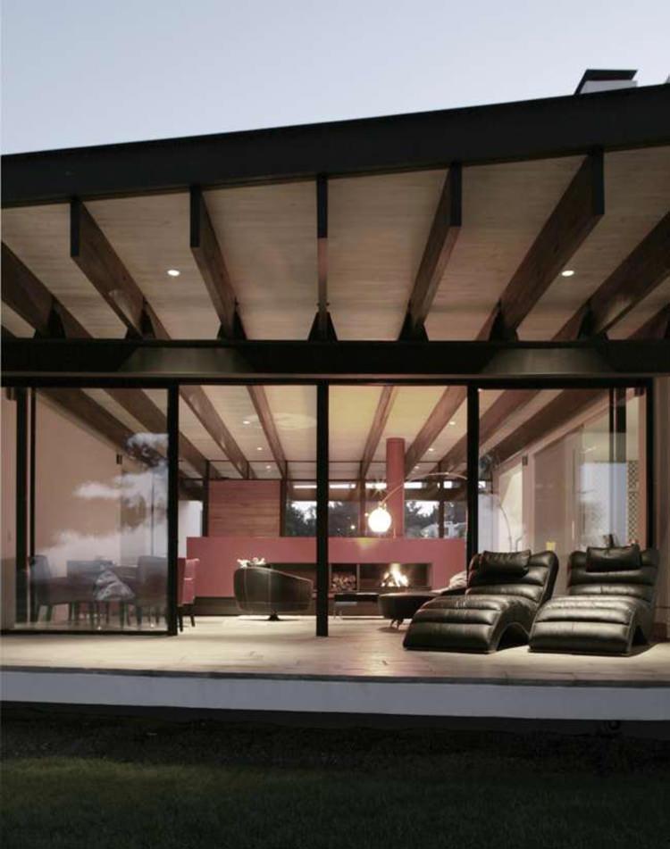 beals-lyon-arquitectos-bio-1