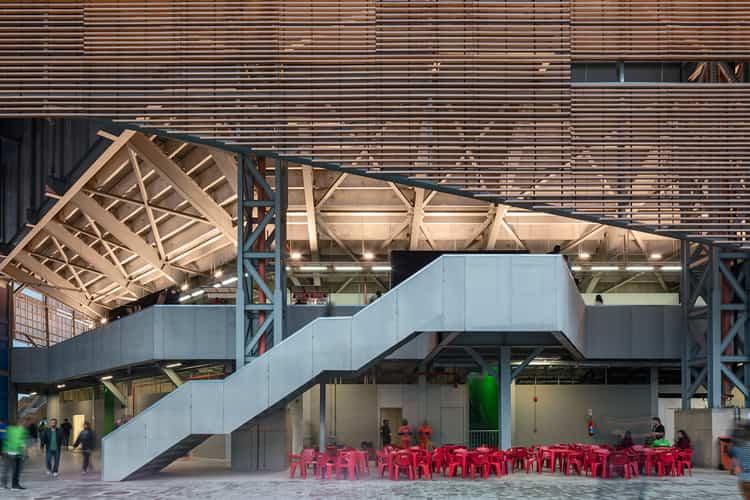 arena-olimpica-oficina-de-arquitetos+LSFG-arquitetos-16