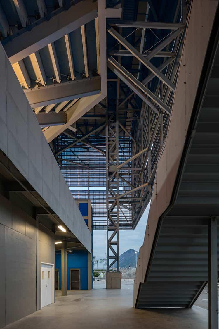 arena-olimpica-oficina-de-arquitetos+LSFG-arquitetos-17