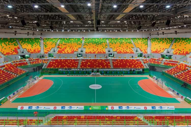 arena-olimpica-oficina-de-arquitetos+LSFG-arquitetos-6