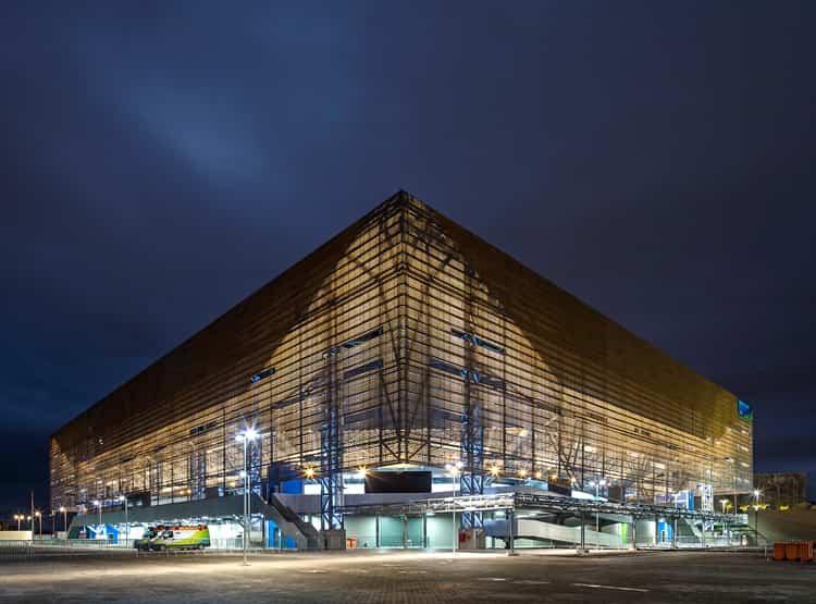 arena-olimpica-oficina-de-arquitetos+LSFG-arquitetos