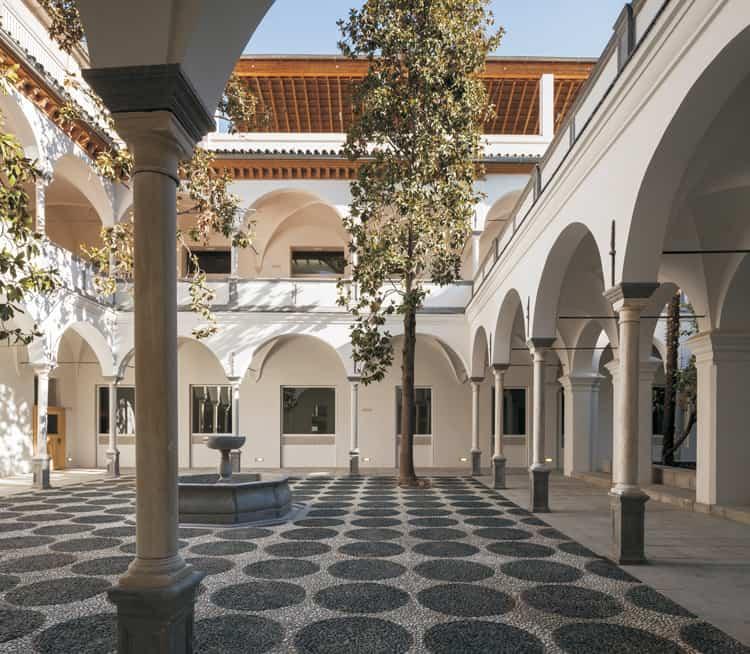 escuela-arquitectura-arq-victor-lopez-cotelo-(1)