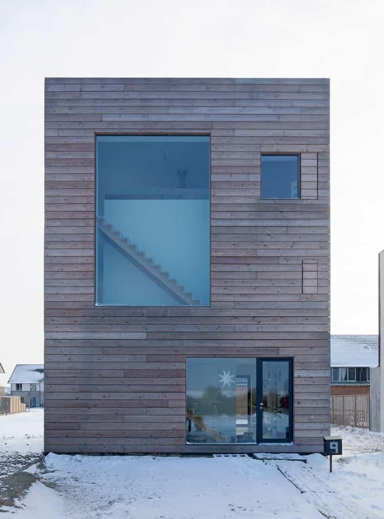 70F-architecture-HOME-2.0-17