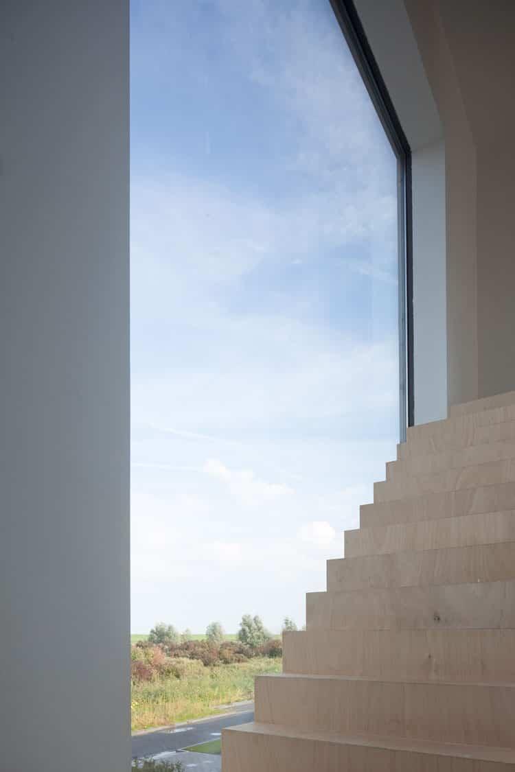 70F-architecture-HOME-2.0-2