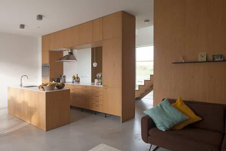 70F-architecture-HOME-2.0-8