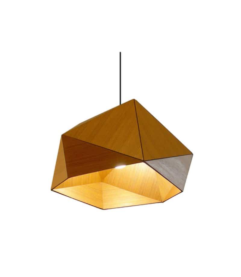 ico-lamp