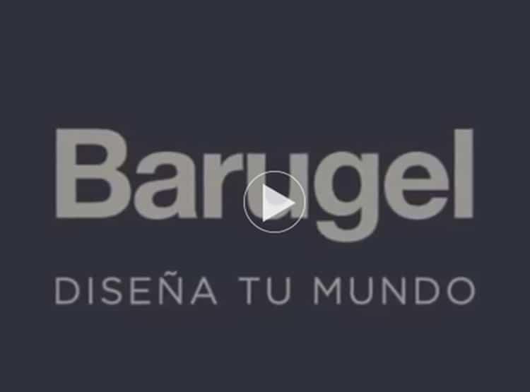Nuevo local de Barugel en Avenida Figueroa Alcorta y Ramsay