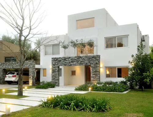 Junor Arquitectos / Casa 3