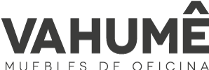 Sponsor Platino: Hunter Douglas